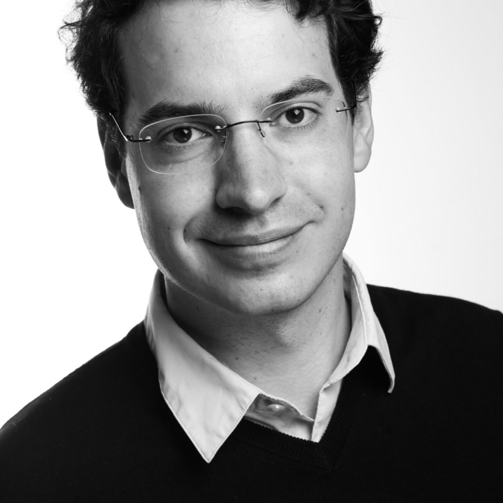 Valentin Jeutner