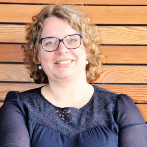 Marje Mülder