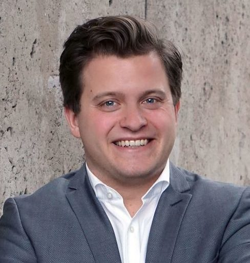 Simon Gollasch