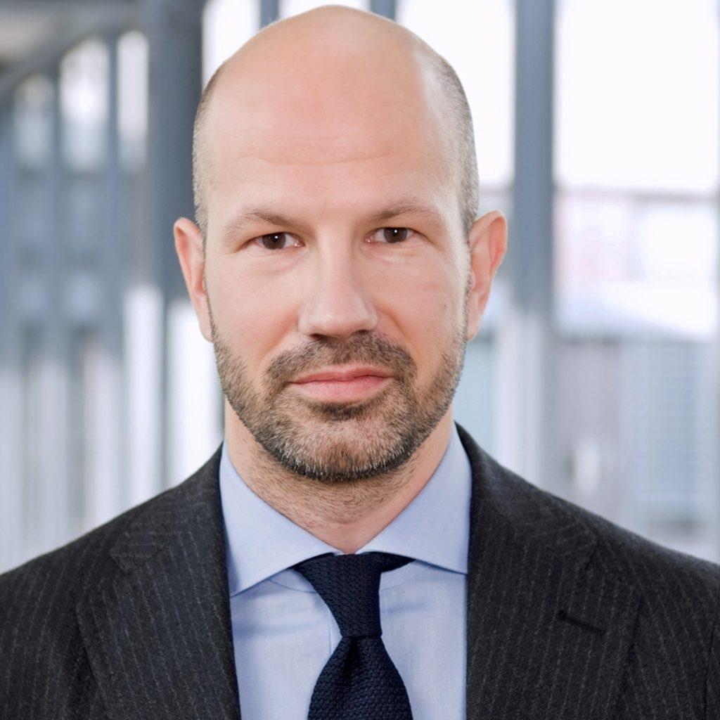 Lars Viellechner