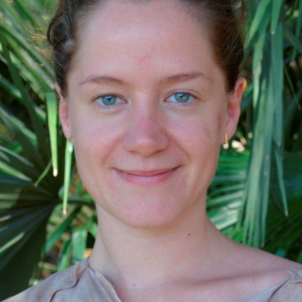 Julie Wetterslev