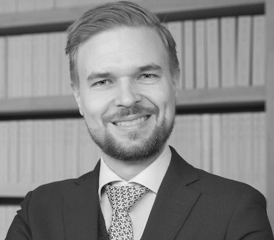 Pekka Pohjankoski