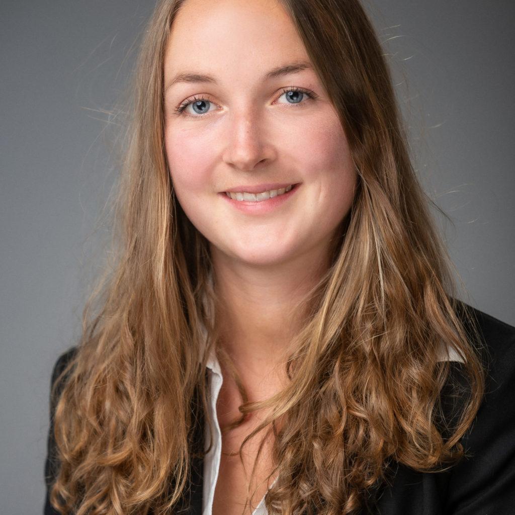 Louisa Kunkel