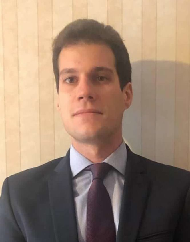Francesco Luigi Gatta