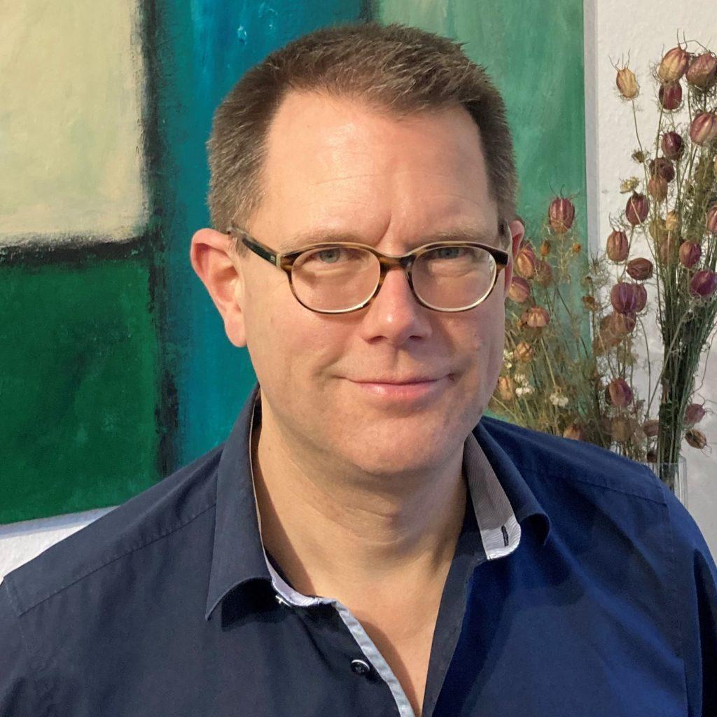 Hinnerk Wißmann