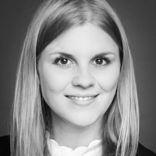 Katharina Meuer