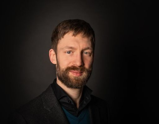 Stefan Thierse