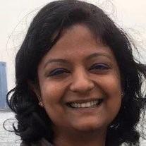 Devyani Prabhat