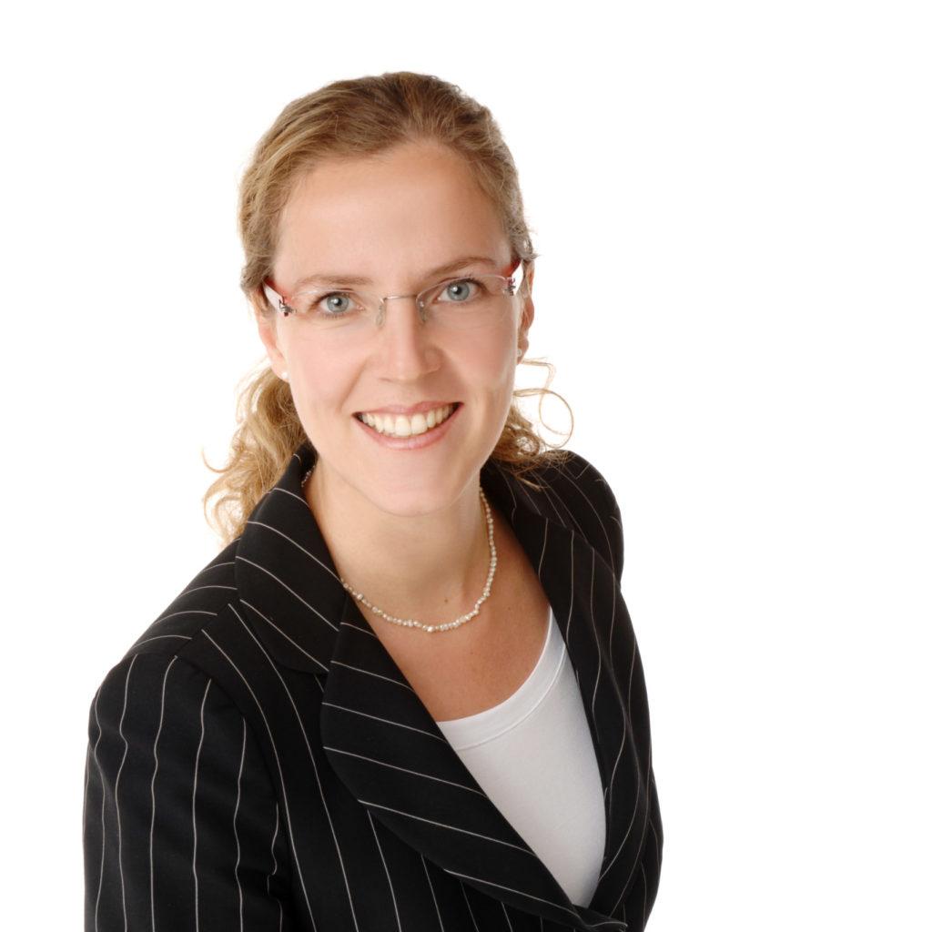 Anna-Bettina Kaiser