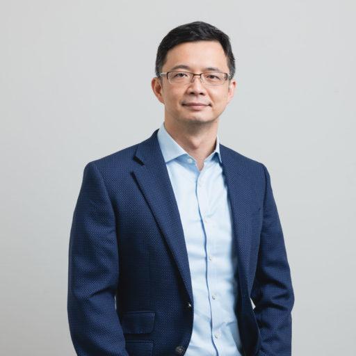 Chun-Yuan Lin