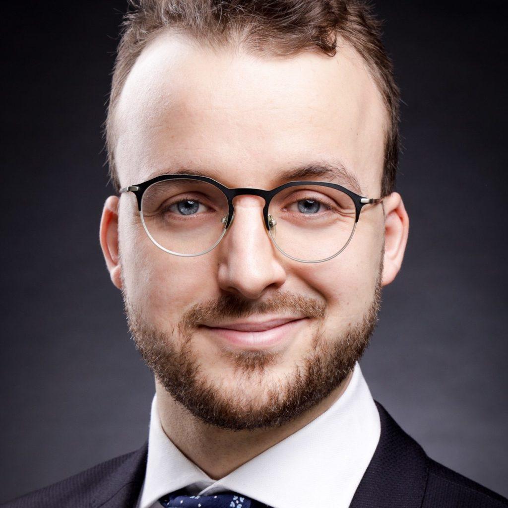 Daniel Schönfelder