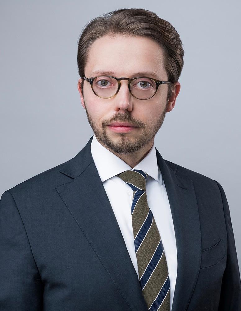 Holger Grefrath
