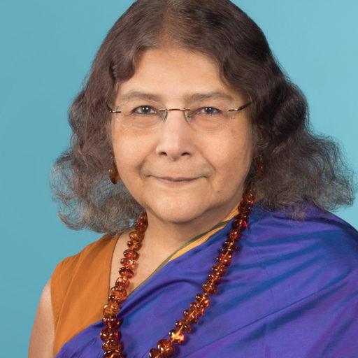 Sheila Jasanoff