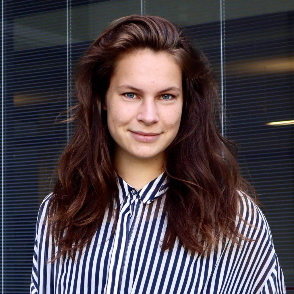 Lena Bitz