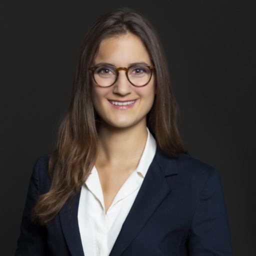 Elisabeth Schemmer