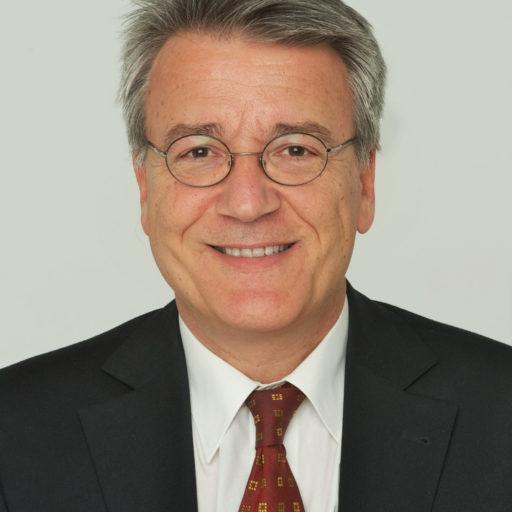 Christos Mavrakos