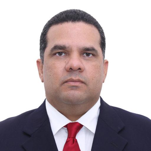 Gabriel Álvarez Argüello
