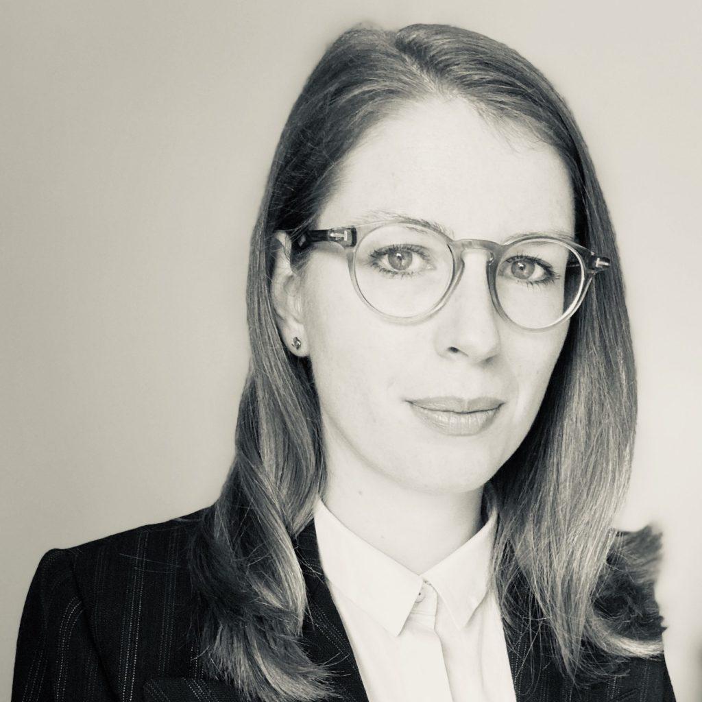 Kristina Peters