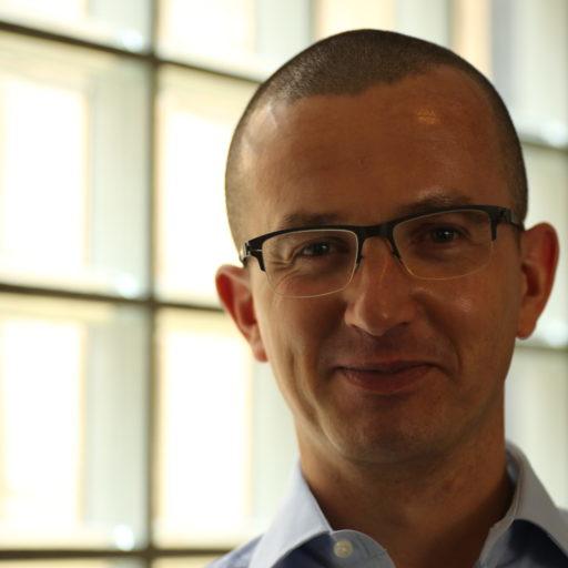 Christian Mathieu