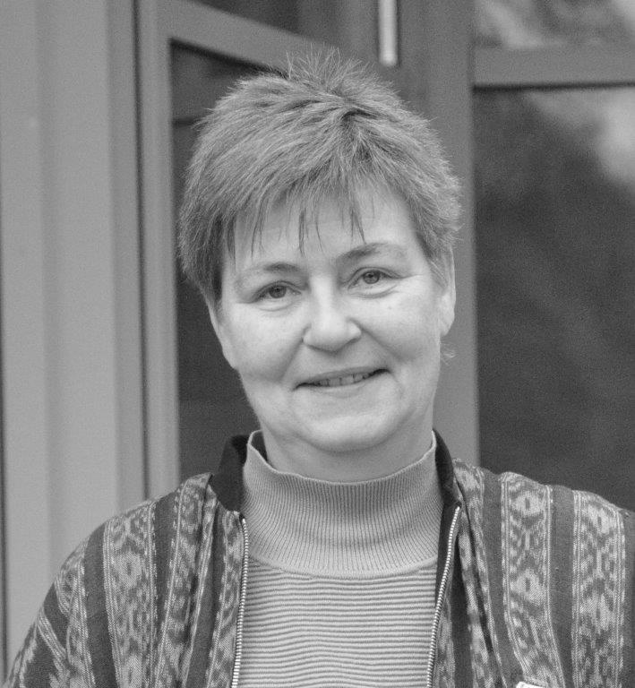 Christine Nordmann