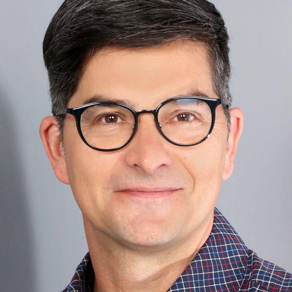 Peter von Auer