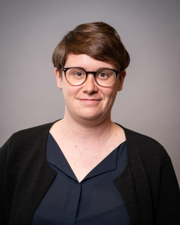 Katrin Kappler