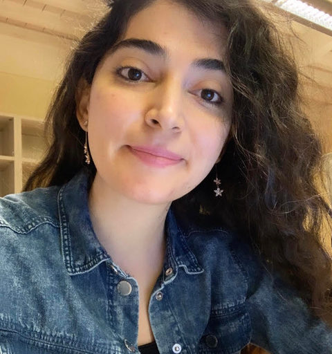 Sümeyye Elif Biber