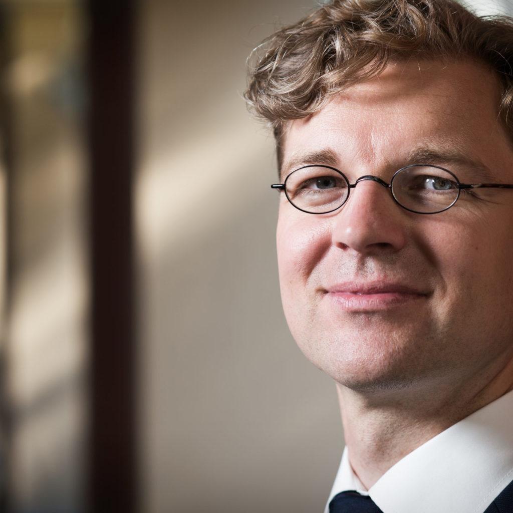 Jens-Uwe Franck