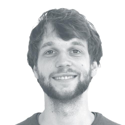 Sebastian D. Bechtel