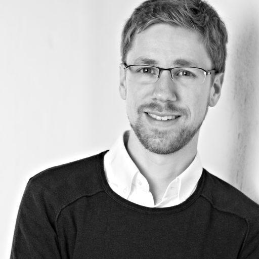Tobias Lutzi