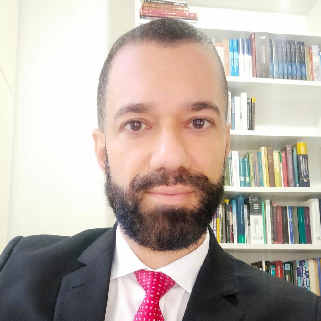 João Andrade Neto