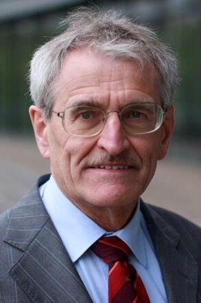 Martin Morlok