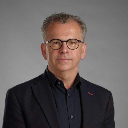Matthias Rossi
