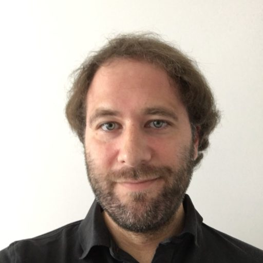 Matthias Wachter