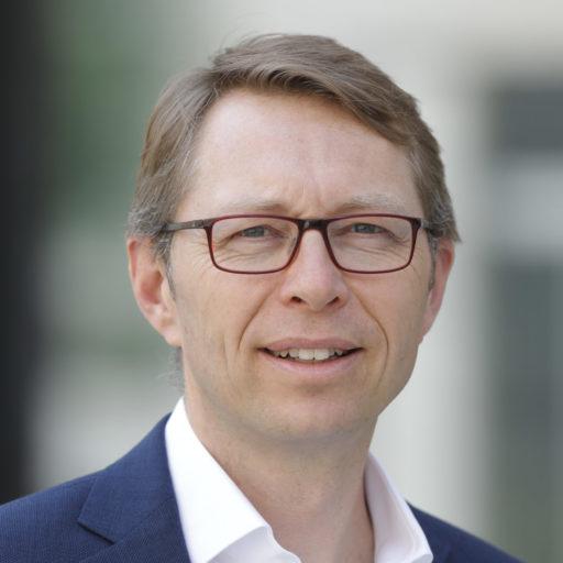 Alexander Peukert