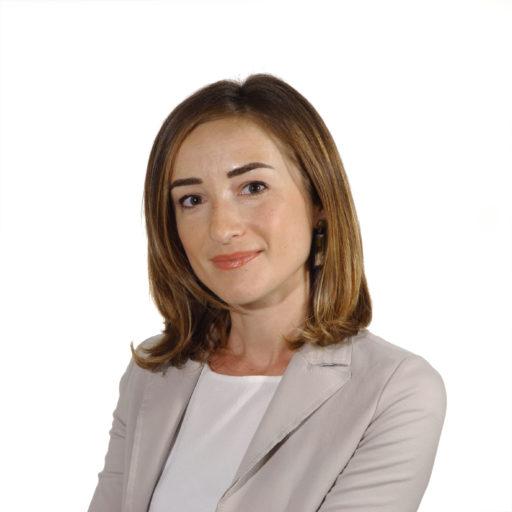 Ilaria Buri