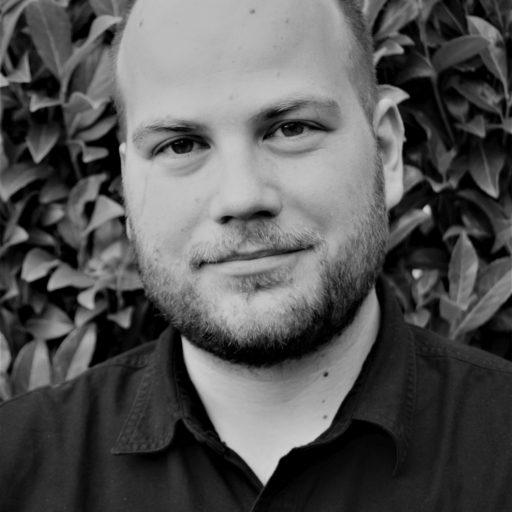 Jakob Schemmel