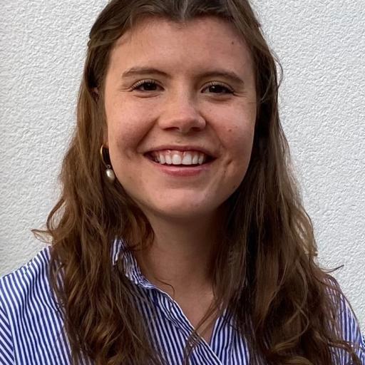 Hannah Foehr