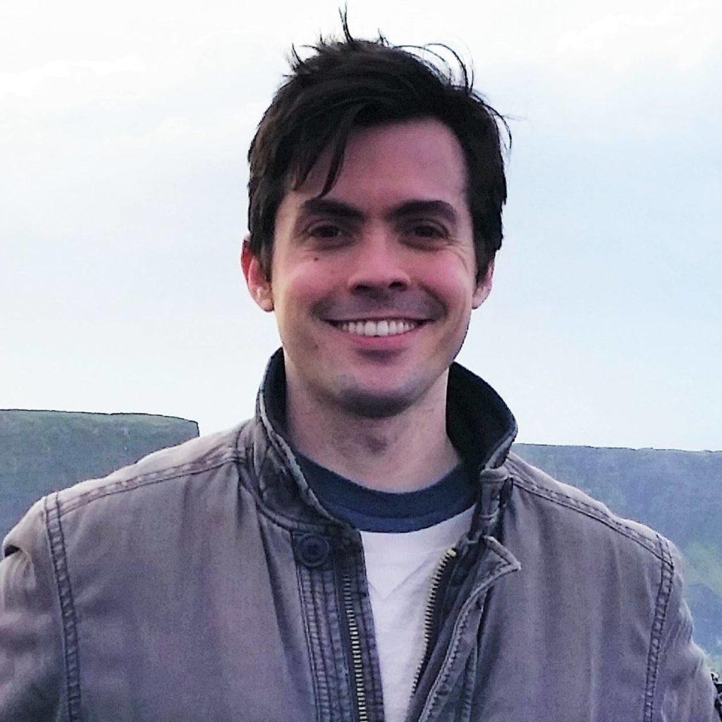 Luciano Bottini Filho