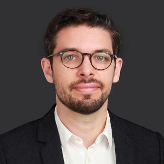 Lukas Schaugg
