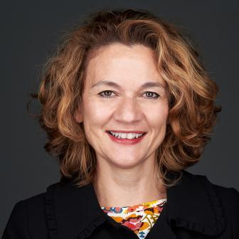 Nathalie Bernasconi-Osterwalder