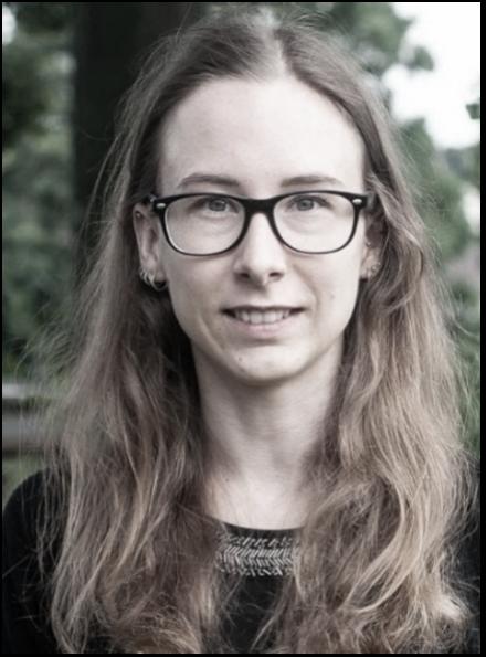 Vera Strobel