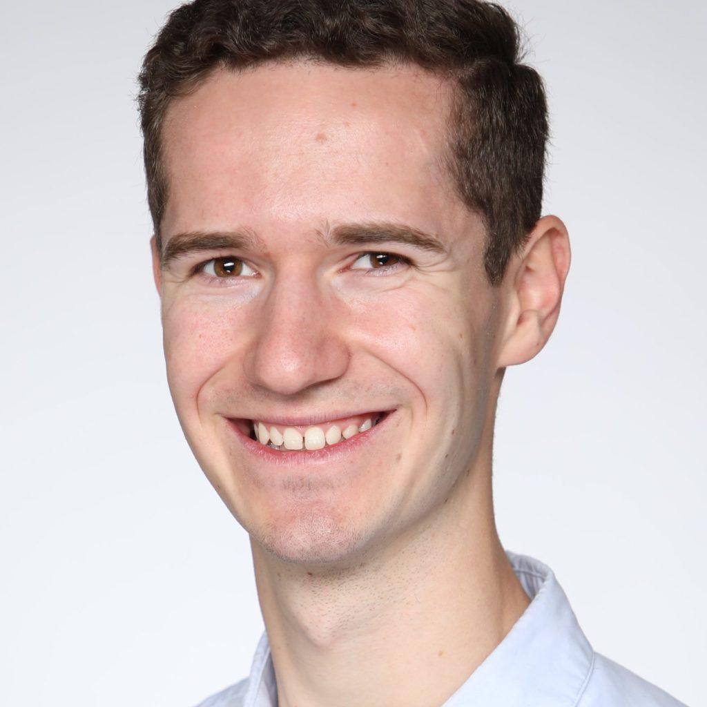 Marco Vöhringer