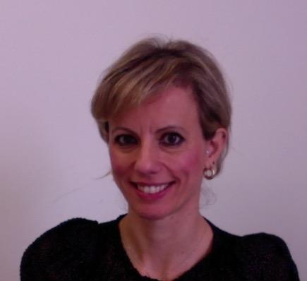 Virginia Mantouvalou