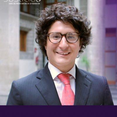 Roberto Niembro Ortega