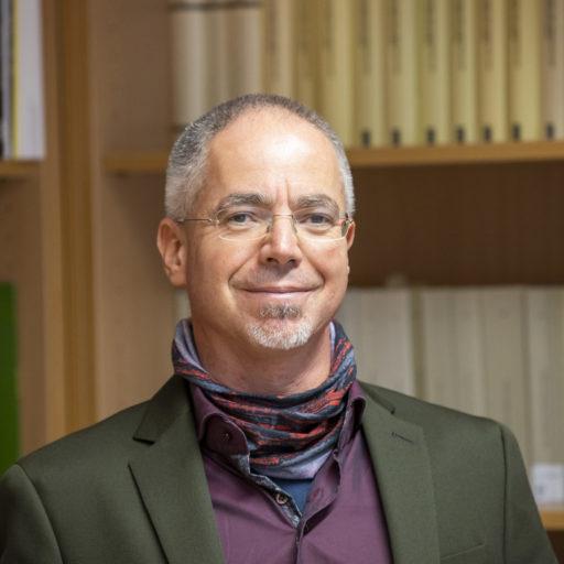 Benjamin Kneihs